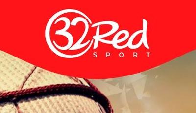32red sport logo
