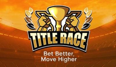 888sport title race logo