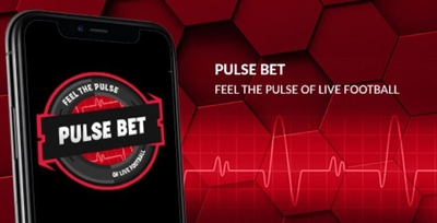 mansion bet pulse bet