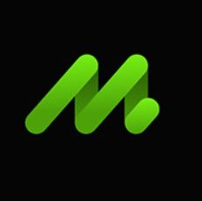 mobilebet icon logo