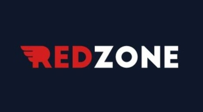 red zone logo