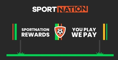 sport nation rewards