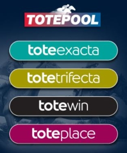 betfred tote banner