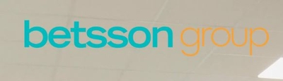 betsson group logo 400px