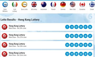boylesports lottery product