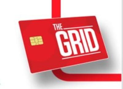 ladbrokes the grid 400px