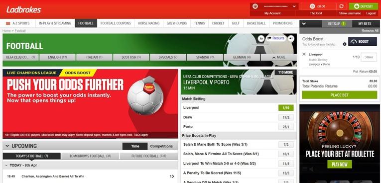 ladbrokes website 765px