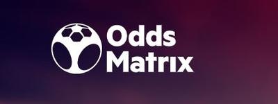 oddsmatrix logo