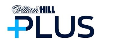 william hill plus card logo