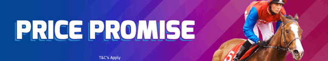 betfred price promise