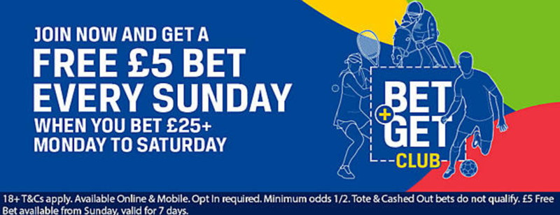 coral bet and get 25 5