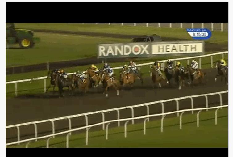 ladbrokes horse race live stream