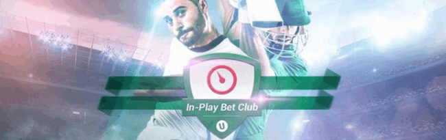 unibet in play bet club