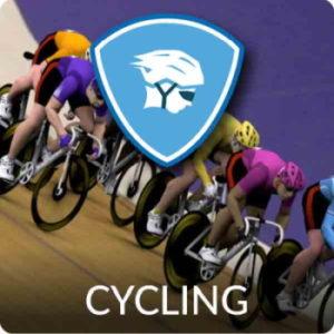 betfred virtual cycling